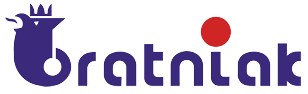Logo Bratniak